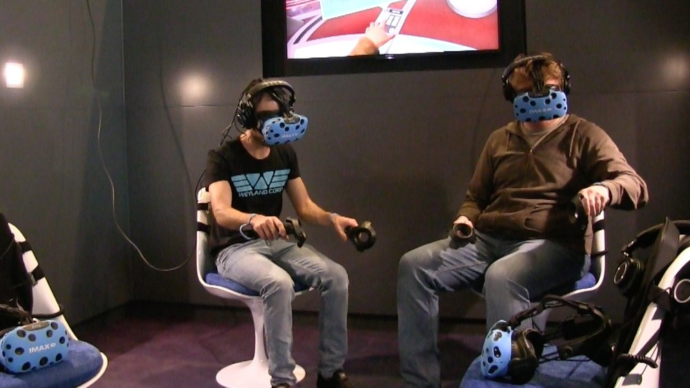 imax vr mike and neil 3.jpg