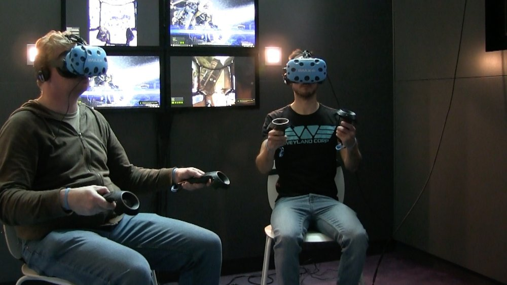 imax vr neil and mike 2.jpg