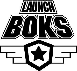 launchboks.png