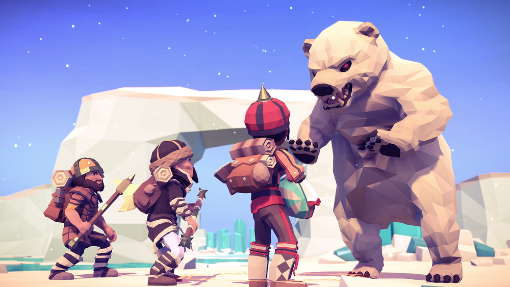 1. PolarBearAttack.png