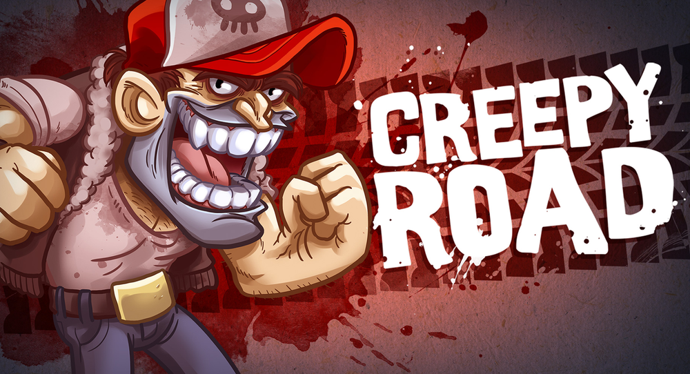 creepy_road_header.png