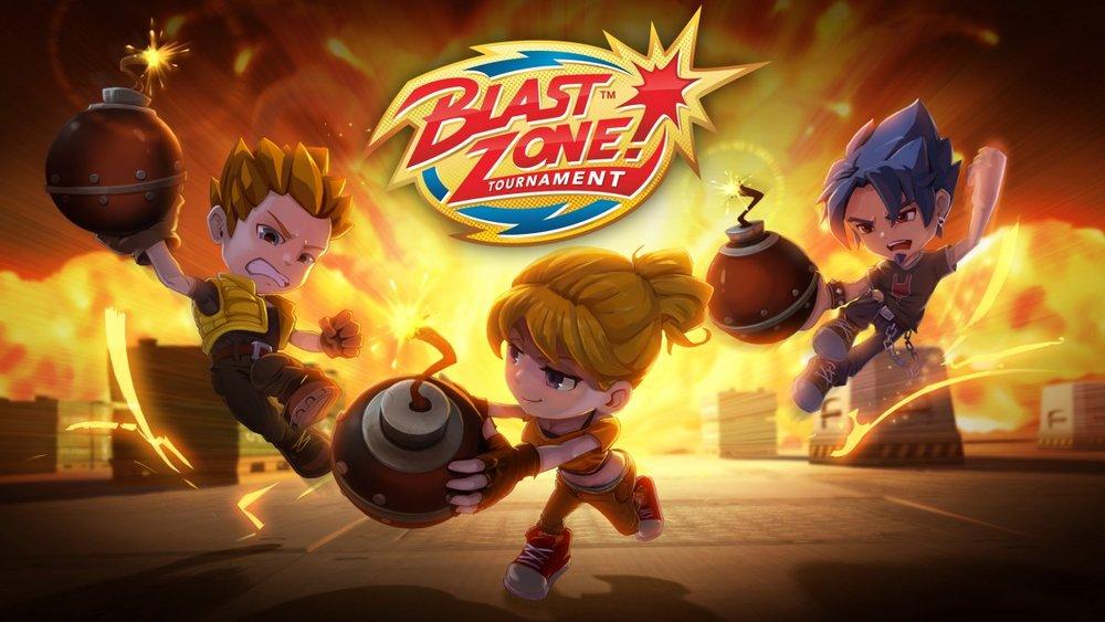 BB_Poster_Logo_Final-1200x675.jpg