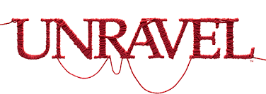 unravel.png