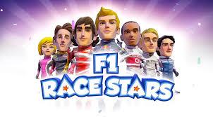 f1 racers.jpg