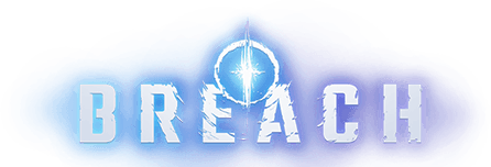 breach-logo_cutoff.png