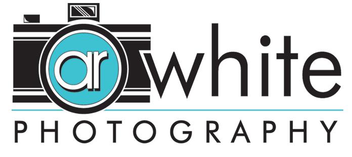 Mirror Photo Booth rental near me — ARWhite PhotographyARWhite