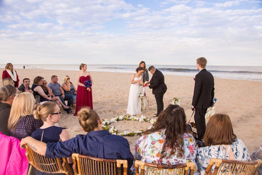 20170507Petit_Leek_wedding_SS-125.jpg