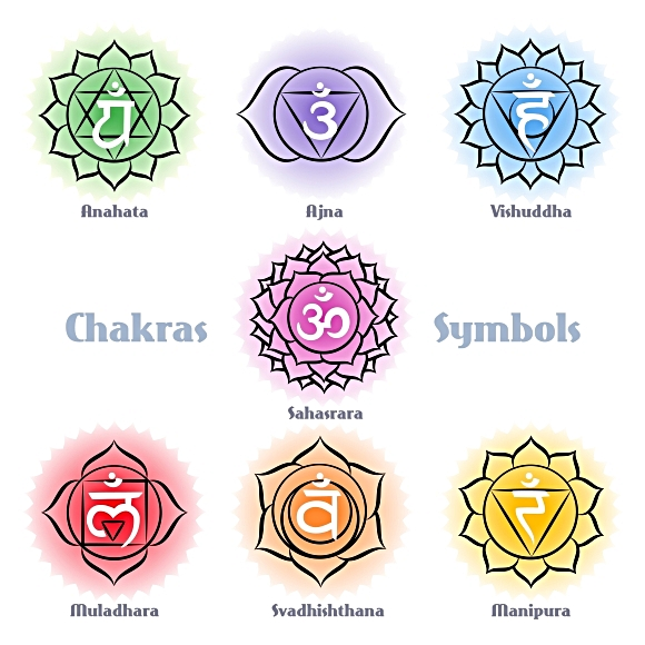 1502.m00.i121.n040.p.c25.193656413-chakras-symbols-vector-set-o.jpg