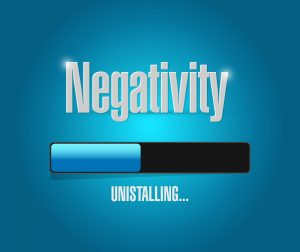 negativity-300x252.jpg