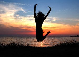 woman-jumping-sunset.jpg