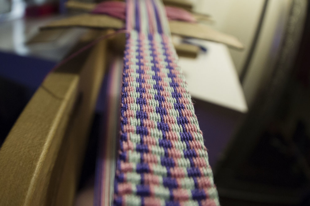 textile-1.jpg