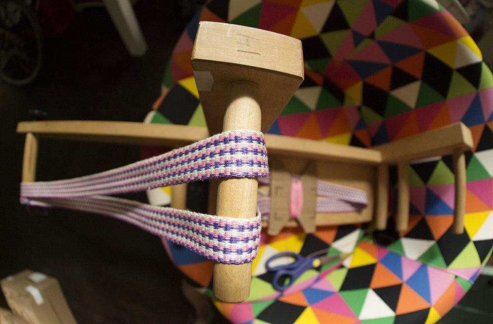 textile-5.jpg