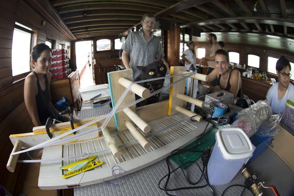 day2-pirateship-loom-cat-1.jpg