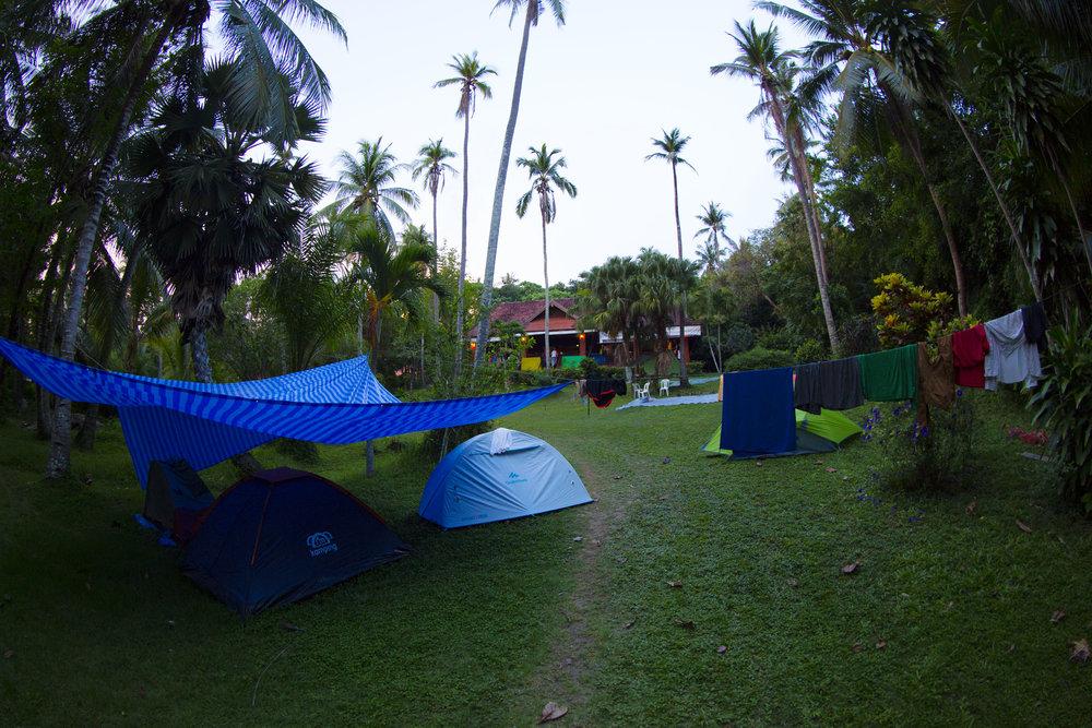 day4-camp-1.jpg