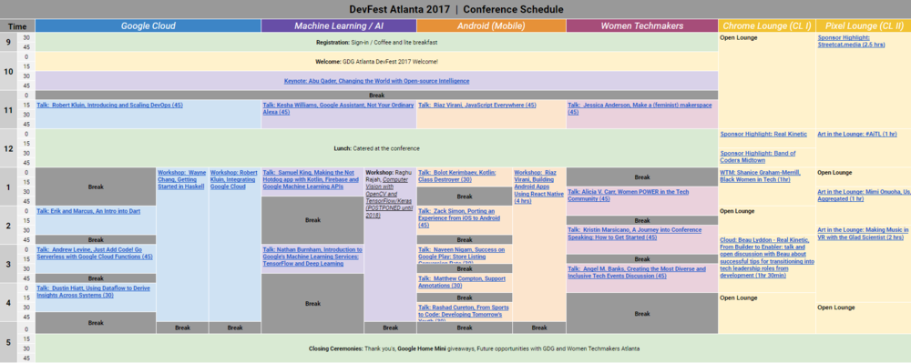 conference-schedule.PNG