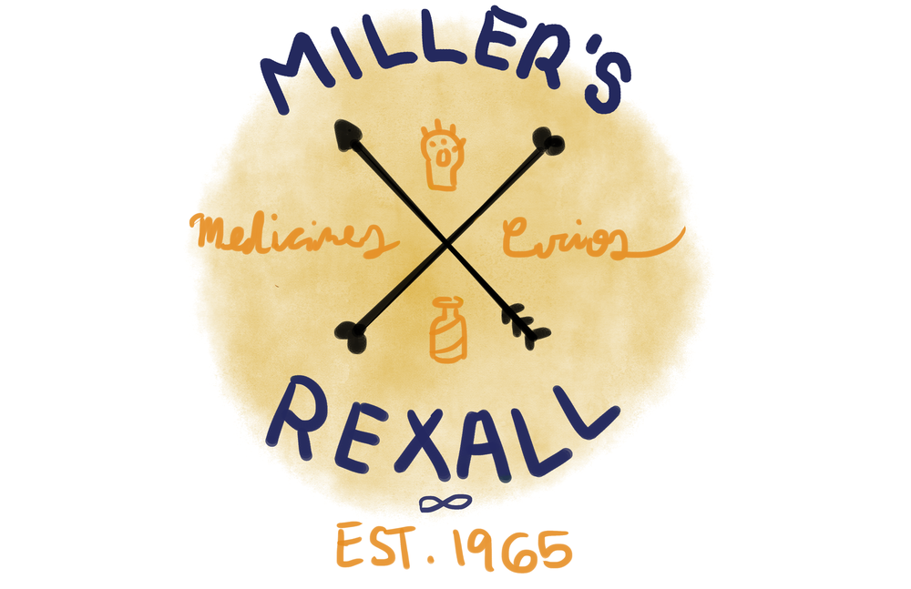 millers rexall.png