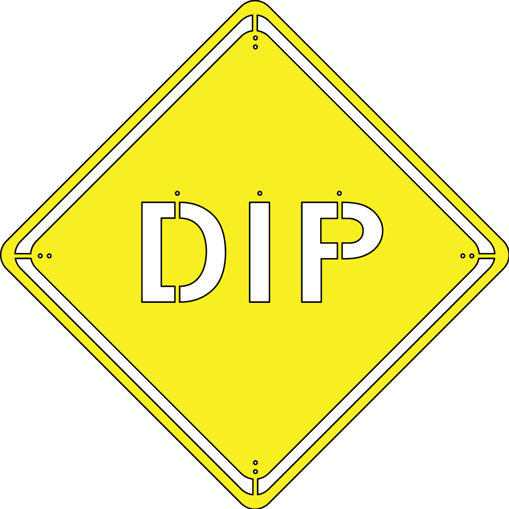 dip-sign-cutout-1.jpg