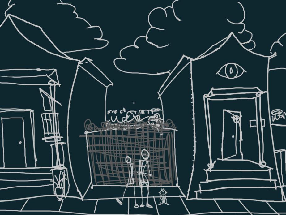 nolacat-sketch2.PNG