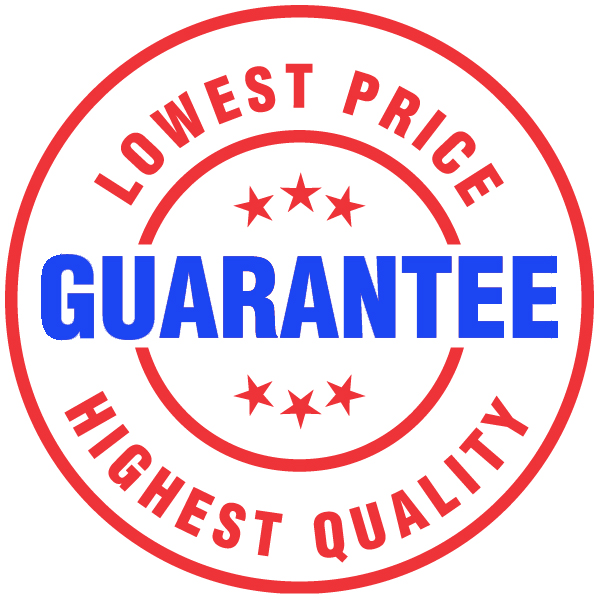 Guarantee%20logo.jpg