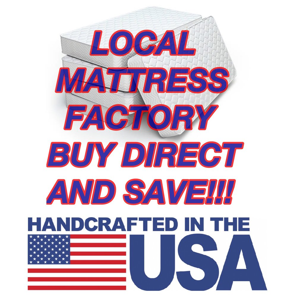 LOCAL MATTRESS GRID.JPG