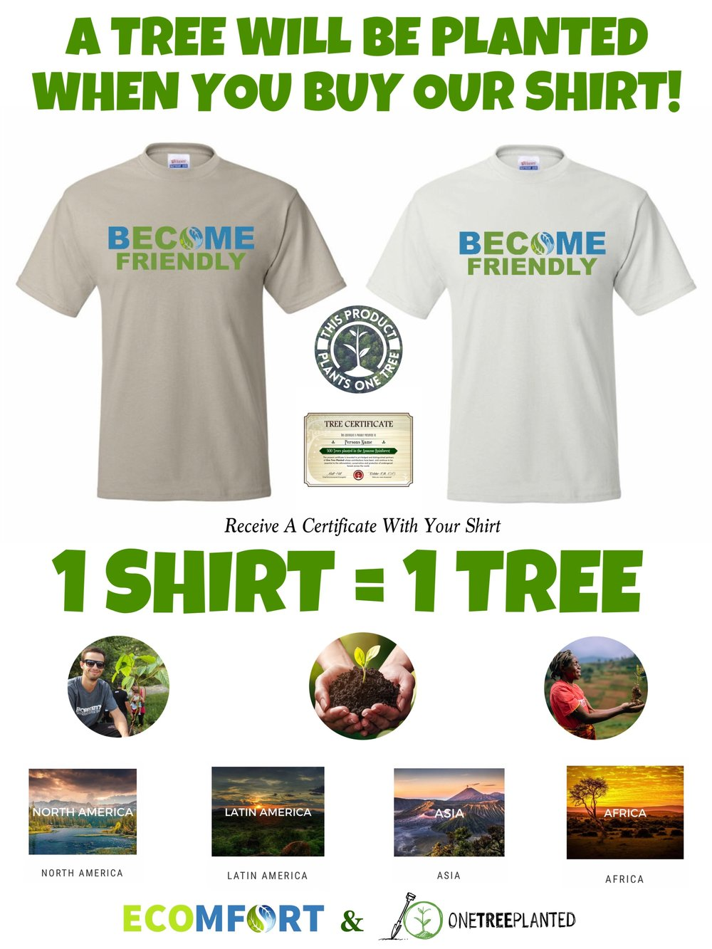 become friendly shirt grid .JPG