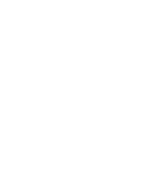 musicnote4.png