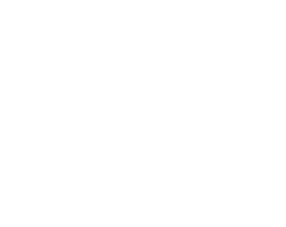 Chrissy Gray Consulting