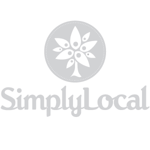 Simply Local San Diego