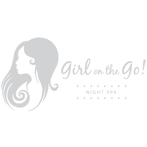 Girl on the Go Night Spa