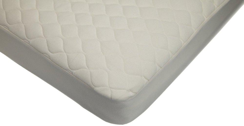 eco friendly mattress disposal