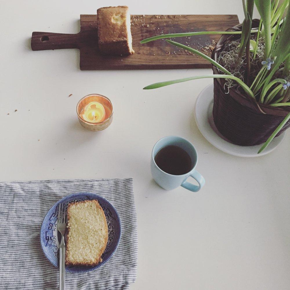 Tea and Cake.JPG