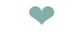 Teal Heart.jpg