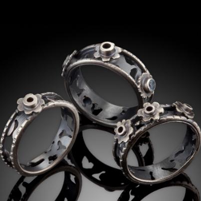 3 rings FOR POSTER_11_18_12.jpg