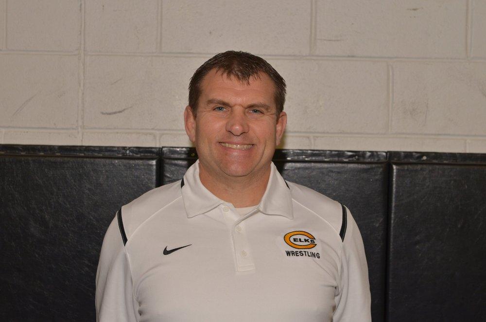 - Coach Bair - Head Coach - alan.bair@centerville.k12.oh.us