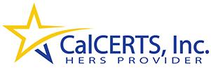 CalCERTS-NEW-2015.jpg