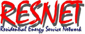 Energy Audity (Whole House Energy Rating)