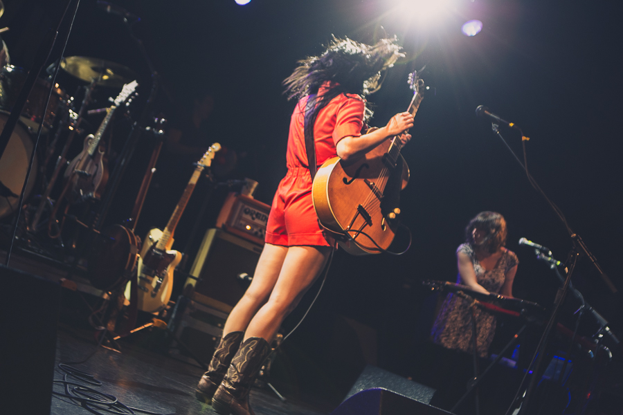 thao-and-the-get-down-stay-down-el-rey-feb-15-2014-45.jpg