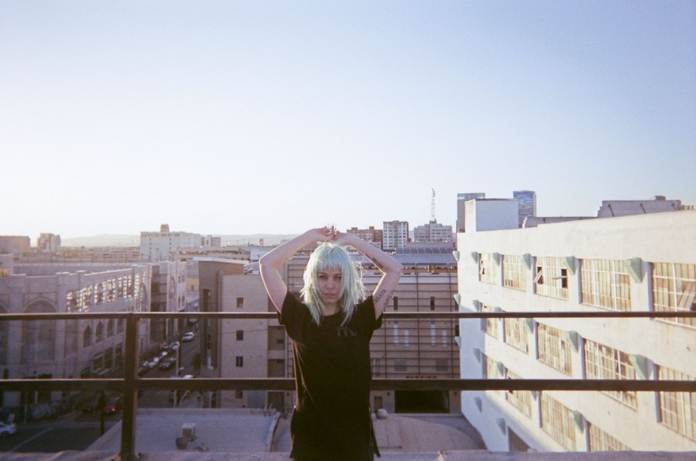 NI_MIJA_DISPOSABLE33-1024x679.jpg
