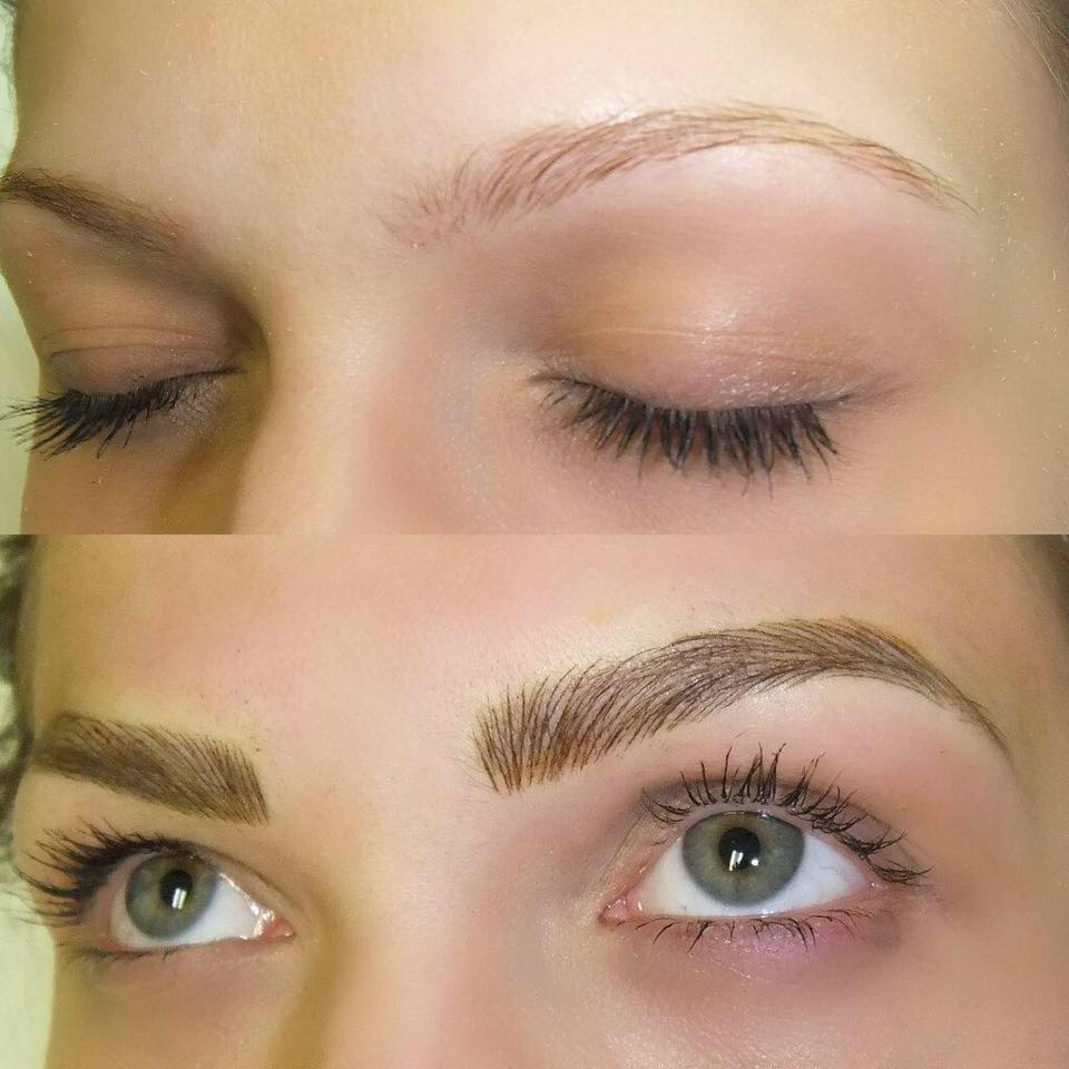 microblading_in_houston_77007.jpg