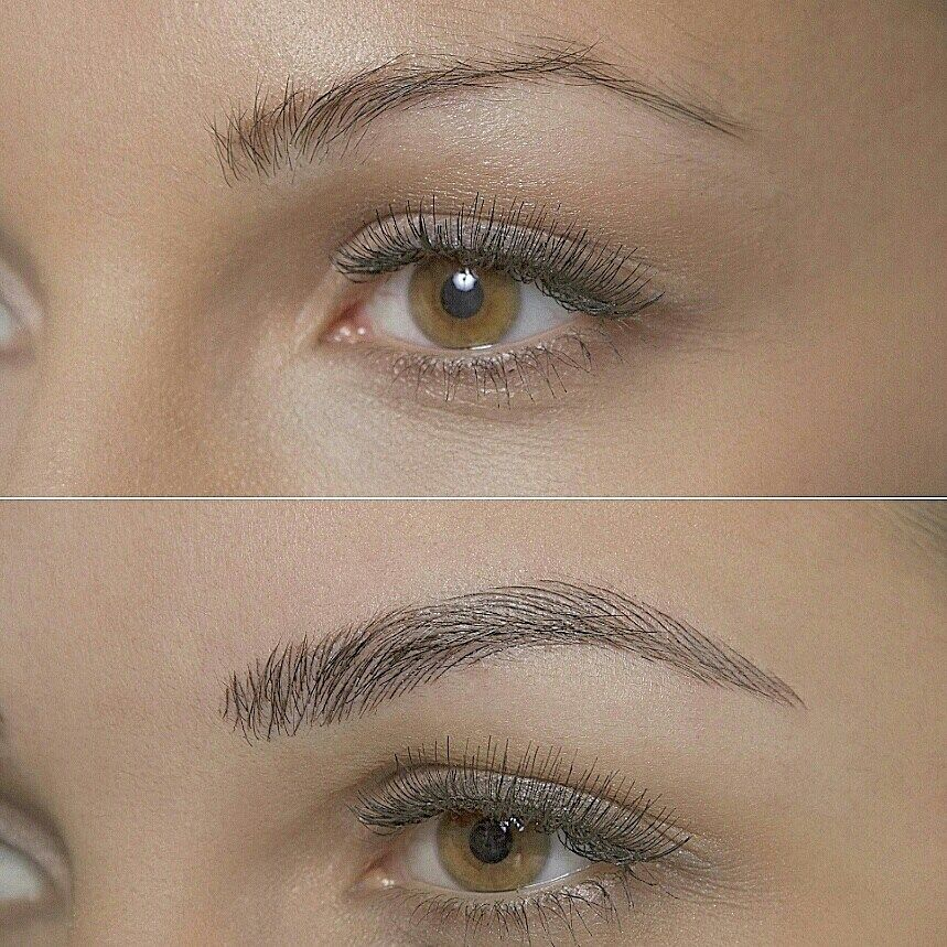 microblading-permanent-makeup-tattoo-eyebrows-.JPG