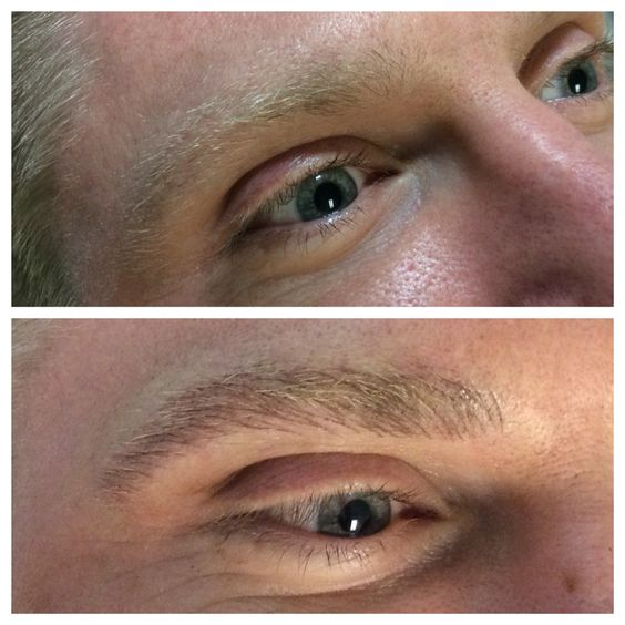 microblading men brows.jpg