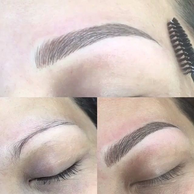 eyebrows-microblading-houston.JPG