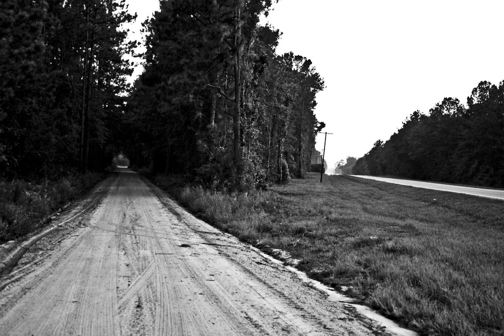 marilyn_j_galosy_backroads_09.jpg