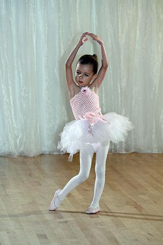 starsKids_ballet03c_kidsDance_childrensDance_Arizona_Tempe_Mesa_Chandler_Scottsdale.png