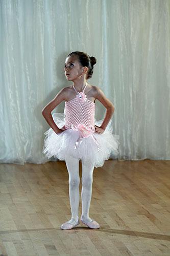 starsKids_ballet03b_kidsDance_childrensDance_Arizona_Tempe_Mesa_Chandler_Scottsdale.png