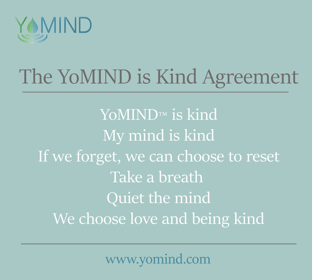 YoMIND is KIND agreement.jpg