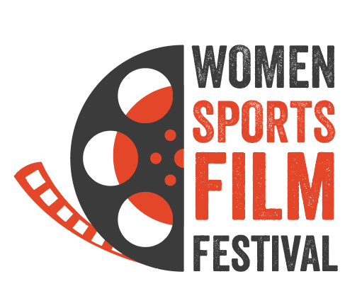 Celebrating female athletes and storytellers through the power of documentary film.
