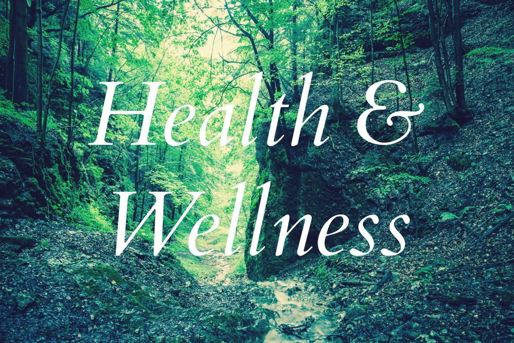 Health & Wellness Image.jpg