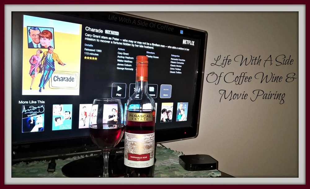 side-of-coffee-wine-and-movie-pairings-11