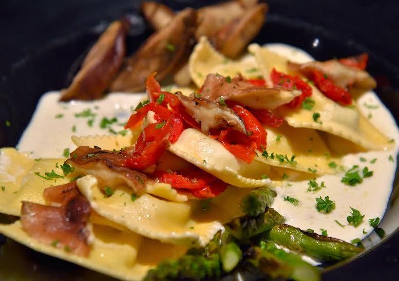 Mushroom-Ravioli1